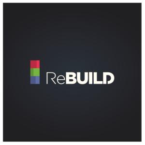 ReBUILD Nantes le 3 octobre