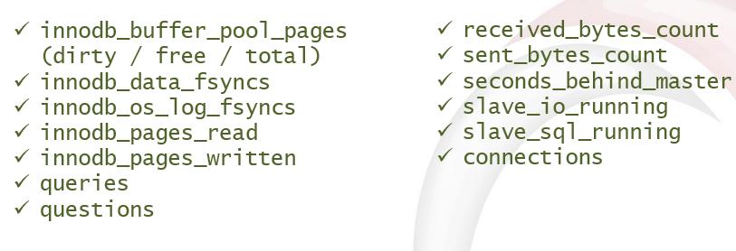 Comparatif MySQL dans le PaaS, épisode 1 : Google Cloud SQL   Cap